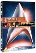 Star Trek 3 - The Search for Spock [Region 2]