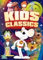 Kids Classics [Region 2]