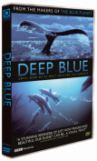 Deep Blue [Region 2]
