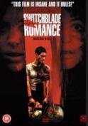Switchblade Romance [Region 2]