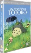 My Neighbour Totoro [Region 2]