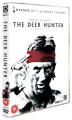 The Deer Hunter [Region 2]