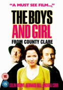 Boys and Girl from County Clare [Region 2]