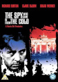 The Spy Who Came in from the Cold [Region 2]