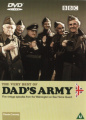 Dad's Army: The Very Best of