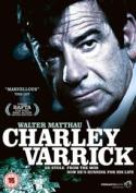 Charley Varrick [Region 2]
