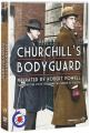 Churchill's Bodyguard [Region 2]