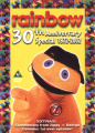 Rainbow: 30th Anniversary [Region 2]