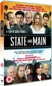 State and Main [Region 2]