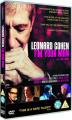 Leonard Cohen: I'm Your Man [Region 2]