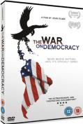 The War on Democracy [Region 2]