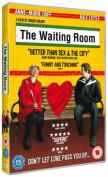 Waiting Room [Region 2]