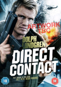 Direct Contact [Region 2]