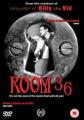 Room 36 [Region 2]
