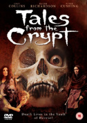 Tales from the Crypt [Region 2]