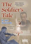 The Soldier's Tale [Region 2]