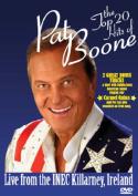 Pat Boone [Region 2]