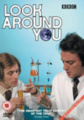 Look Around You [Region 2]