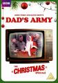 Dad's Army [Region 2]