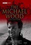 The Michael Wood Collection [Region 2]