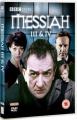 Messiah: Series 3 and 4 [Region 2]