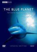 The Blue Planet [Region 2]