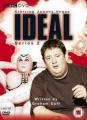 Ideal: Series 2 [Region 2]