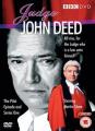 Judge John Deed [Region 2]