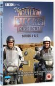 The Hairy Biker's Cook Book [Region 2]
