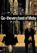 Moby [Region 2]