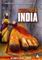 Sacred India [Region 2]