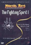 The Fighting Spirit: 1 [Region 2]