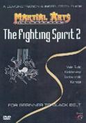The Fighting Spirit: 2 [Region 2]