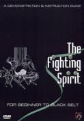 The Fighting Spirit [Region 2]