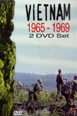 Vietnam: 1965 - 1969