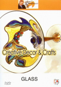 Creative Decor and Crafts [Region 2]