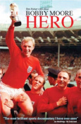 Bobby Moore: Hero [Region 2]