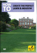 How to Create the Perfect Lawn and Meadow [Region 2]