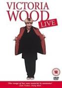 Victoria Wood: Live [Region 2]