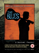 The Blues: The Collection [Region 2]