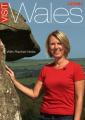 Visit Wales With Rachel Hicks [Region 2]