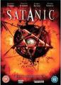 Satanic [Region 2]