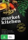 Market Kitchen Global Diaries [Region 4]