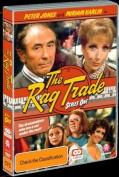 The Rag Trade - Series 1 [Region 4]