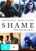 Shame [Region 4]
