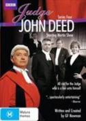 Judge John Deed: Series 4 [Region 4]
