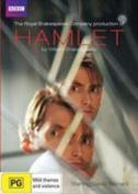 Hamlet  [Region 4]
