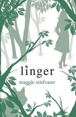 Linger (Shiver)