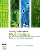Nursing and Midwifery Portfolios