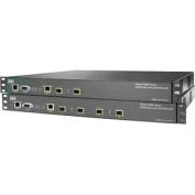 AIR-WLC4404-100-K9-4400 Series WLAN CTRL